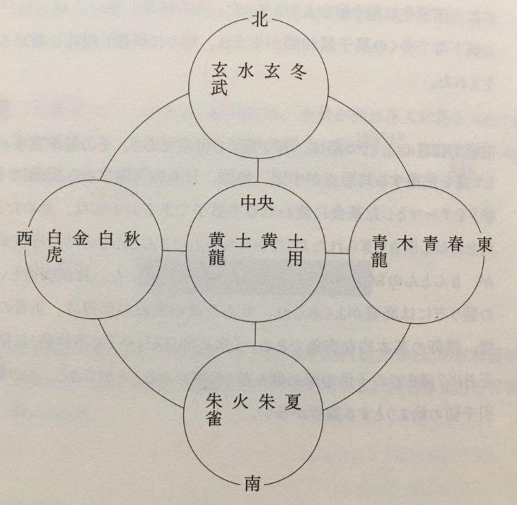 福岡の質屋ハルマチ原町質店「茶道具」