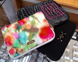 福岡の質屋ハルマチ原町質店の「本日のお薦め」モバイルケース