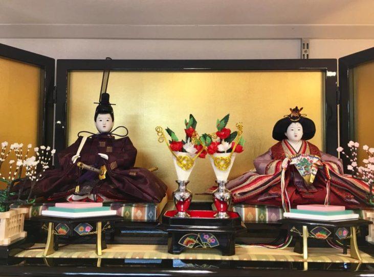 福岡の質屋ハルマチ原町質店 (35)