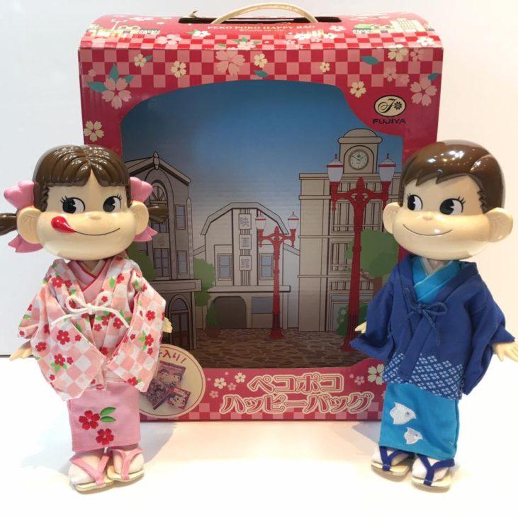 福岡の質屋ハルマチ原町質店 (68)