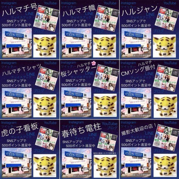 福岡の質屋ハルマチ原町質店 (36)