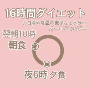 じょかなん春待ち堂 福岡の質屋ハルマチ原町質店111